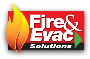 Fire & Evac Solutions